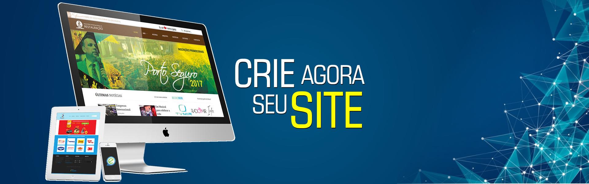 slide-site1